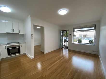 3/288 St Georges Road, Thornbury 3071, VIC Apartment Photo