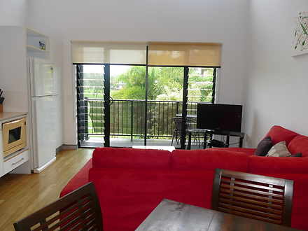 UNIT 25/10-14 Poinciana Boulevard, Cardwell 4849, QLD Apartment Photo