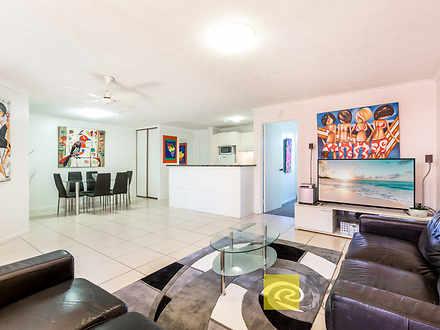 75/38 Enderley, Surfers Paradise 4217, QLD Apartment Photo