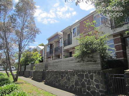 15/70 Grange Boulevard, Bundoora 3083, VIC House Photo