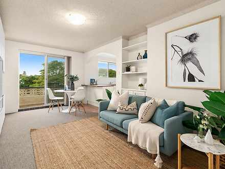 7/28-30 Cassia Street, Dee Why 2099, NSW Apartment Photo