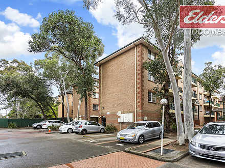 39/18 Clarence Street, Lidcombe 2141, NSW Apartment Photo