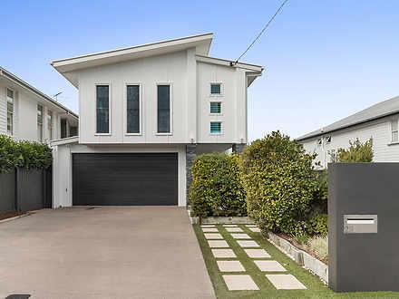 28 Victoria Terrace, Gordon Park 4031, QLD House Photo