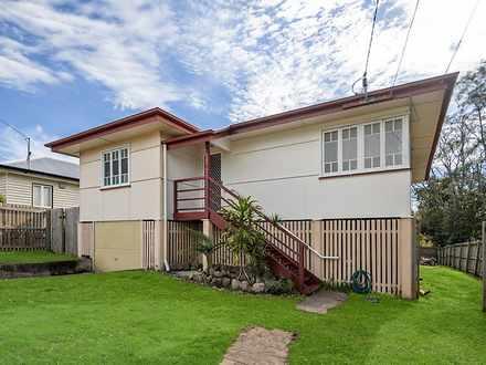 55 Pozieres Road, Tarragindi 4121, QLD House Photo