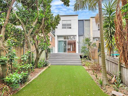 102A Hall Street, Bondi Beach 2026, NSW House Photo