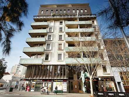 5/410 Queen Street, Melbourne 3000, VIC Apartment Photo
