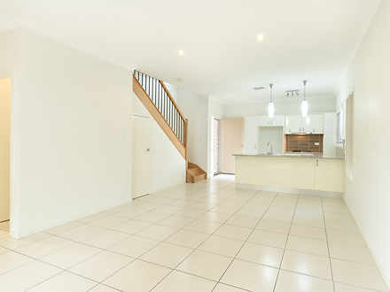 3/104 Ridge Street, Northgate 4013, QLD Townhouse Photo