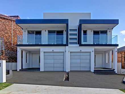 165A Carrington Avenue, Hurstville 2220, NSW Duplex_semi Photo