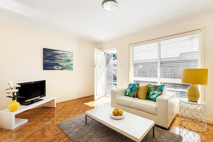 2/50 Tranmere Avenue, Carnegie 3163, VIC Apartment Photo