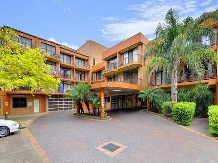 66/75-79 Jersey Street, Hornsby 2077, NSW Apartment Photo