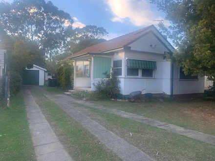 88 Rudd Road, Leumeah 2560, NSW House Photo