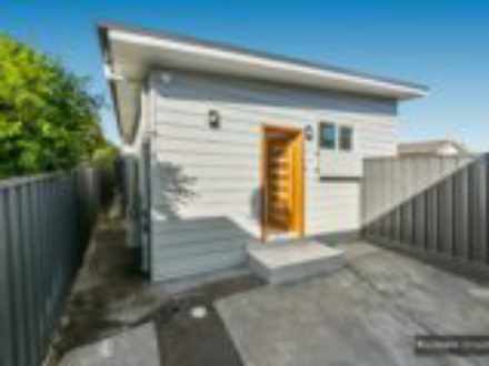 16A Victor Street, Greystanes 2145, NSW House Photo