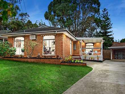 6 Suzanne Court, Ringwood North 3134, VIC House Photo
