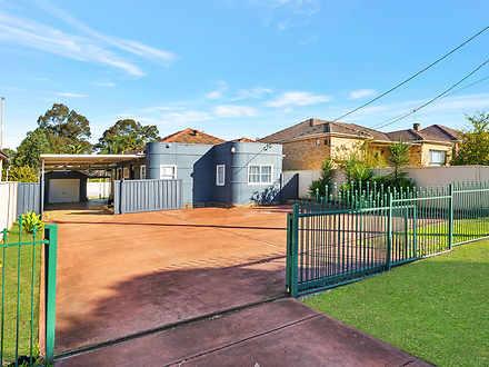 37 North Street, Fairfield 2165, NSW House Photo