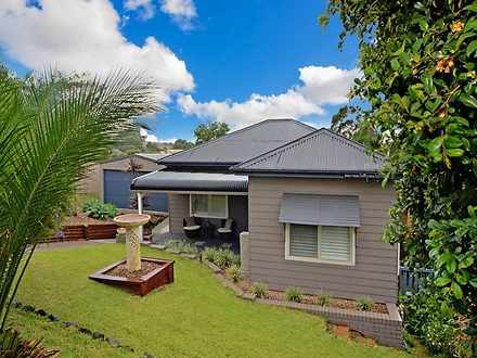5 Claremont Avenue, Lake Heights 2502, NSW House Photo
