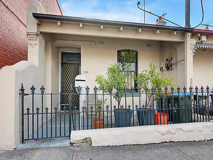 176B Young Street, Annandale 2038, NSW House Photo