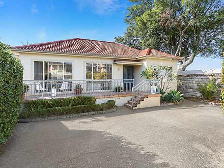 10 Endeavour Street, Sylvania 2224, NSW House Photo