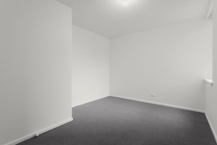3/1 Tooronga Road, Malvern East 3145, VIC Apartment Photo