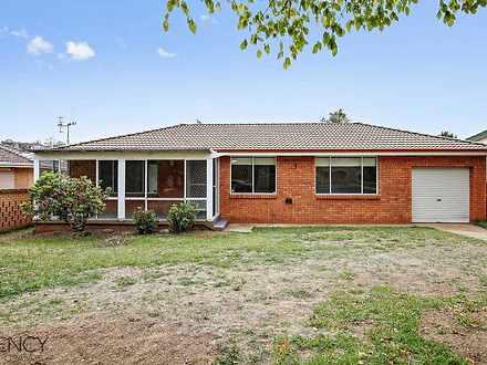 10 James Ryan Avenue, Orange 2800, NSW House Photo
