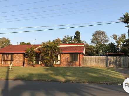 40 Hailsham Street, Alexandra Hills 4161, QLD House Photo
