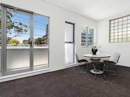 15/21 Conder Street, Burwood 2134, NSW Studio Photo
