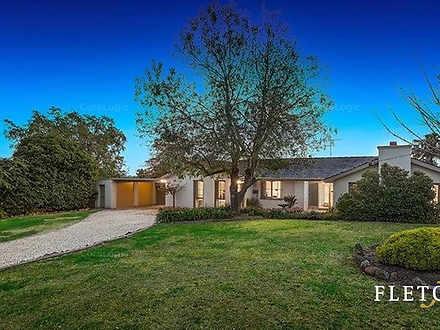3 Sylvanwood Crescent, Narre Warren 3805, VIC House Photo