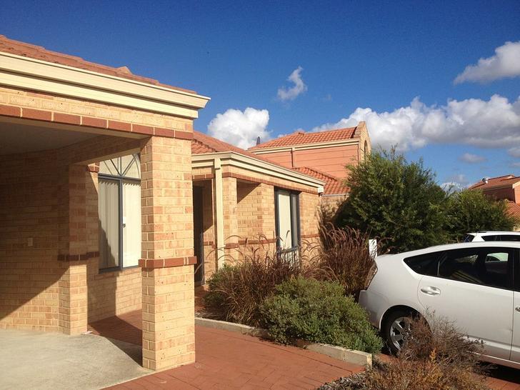 11/18-20 The Crescent, Redcliffe 6104, WA Villa Photo