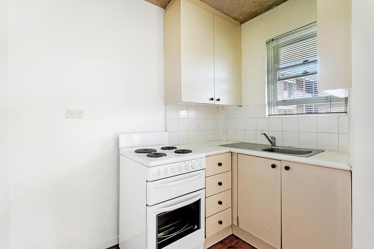 776 Canterbury Road, Belmore 2192, NSW Unit Photo
