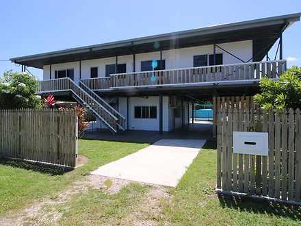 15 Jarvis Street, Ayr 4807, QLD House Photo