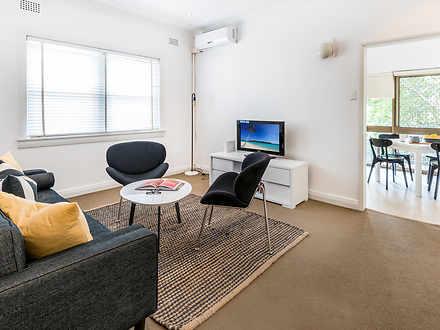 1 & 2/32 High Street, Randwick 2031, NSW Apartment Photo