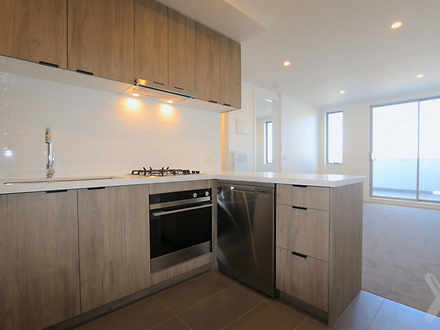 103/71 Stafford Street, Footscray 3011, VIC Apartment Photo