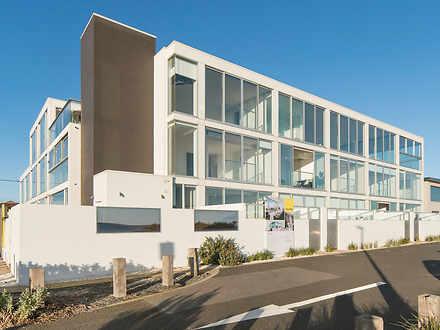 10/18 Avondale Avenue, Chelsea 3196, VIC Apartment Photo