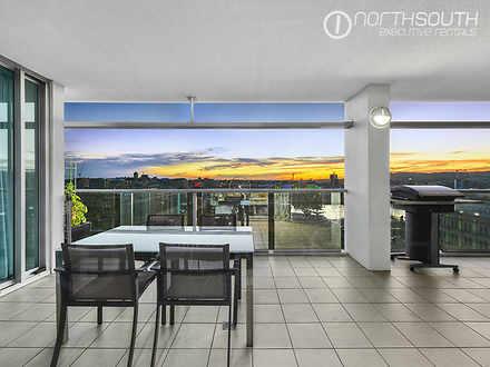 1002/151 George Street, Brisbane City 4000, QLD Apartment Photo