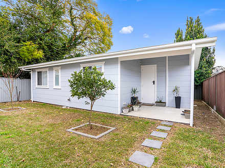 1/172 Alma Road, Padstow 2211, NSW House Photo