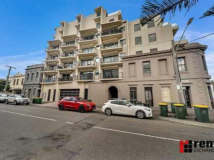 5/71 Beach Street, Port Melbourne 3207, VIC Apartment Photo
