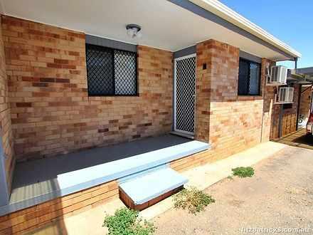 2/4 Joyes Place, Tolland 2650, NSW Unit Photo