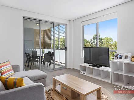 10/2-4 Werombi Road, Mount Colah 2079, NSW Apartment Photo