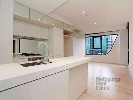 2105/38 Albert Road, South Melbourne 3205, VIC Apartment Photo