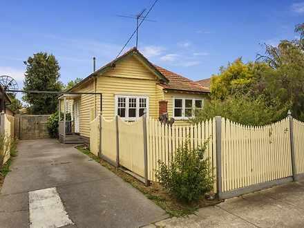 105 Nicholson Street, Coburg 3058, VIC House Photo
