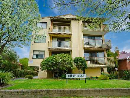 18/611 Kiewa Street, Albury 2640, NSW Unit Photo