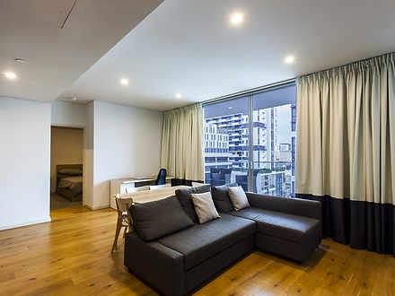 906/105 Stirling Street, Perth 6000, WA Apartment Photo