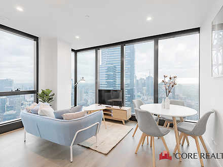 5004/70 Southbank Boulevard, Southbank 3006, VIC Apartment Photo