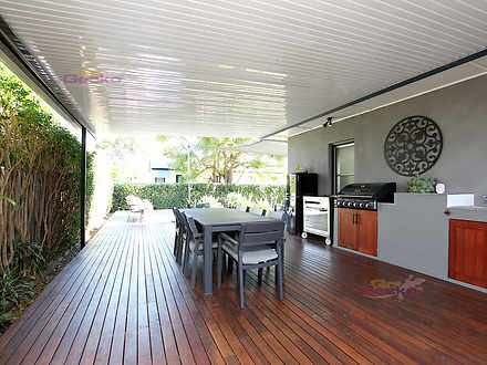 5 Ibis Avenue, Deagon 4017, QLD House Photo
