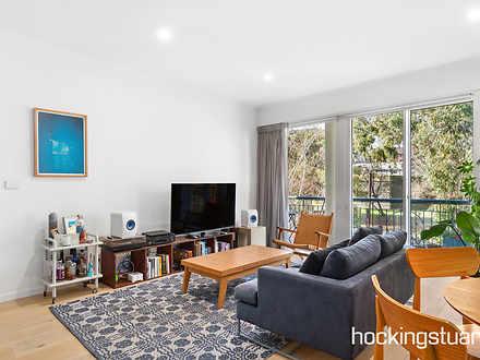 28/88 Wells Street, Southbank 3006, VIC Apartment Photo