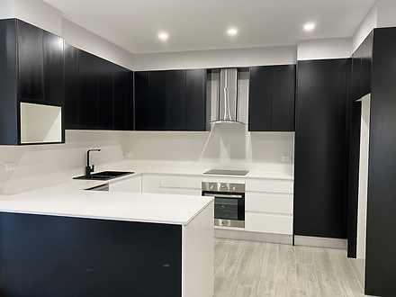 4 Abermain Place, Cartwright 2168, NSW House Photo