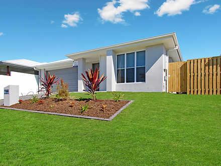 14 Catherine Street, Golden Beach 4551, QLD House Photo