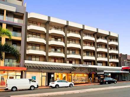 306/200 Maroubra Road, Maroubra 2035, NSW Studio Photo