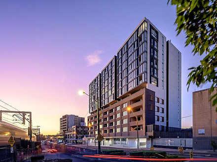 B906/3 Blake Street, Kogarah 2217, NSW Apartment Photo