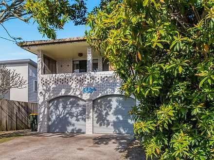 113A Paterson Street, Byron Bay 2481, NSW House Photo