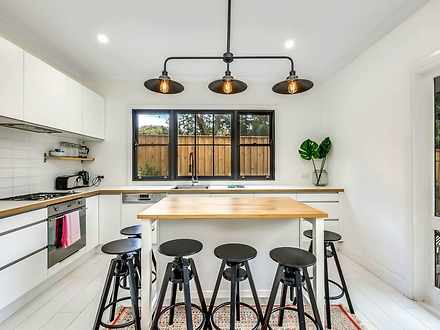 15A Hanover Street, Rozelle 2039, NSW House Photo